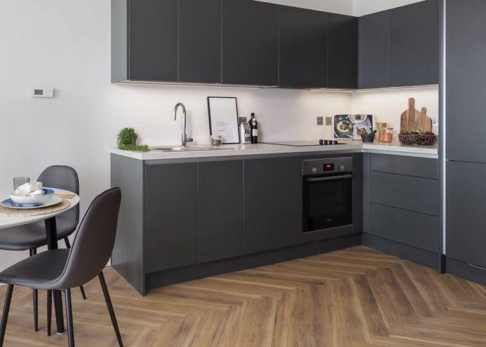 1-bedroom-apartment-kitchen
