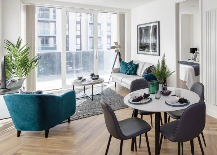 2-bedroom-apartment-living-room