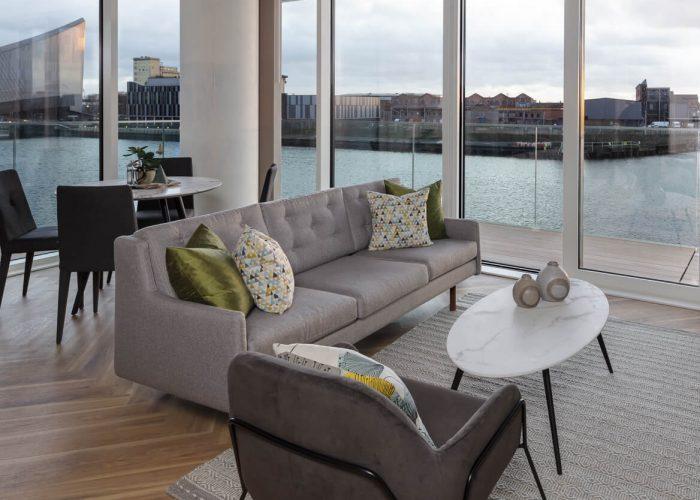 3-bedroom-apartment-living-room