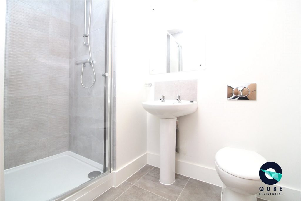 1-Bedroom-Flat-To-Rent-Liverpool-Qube-Residential