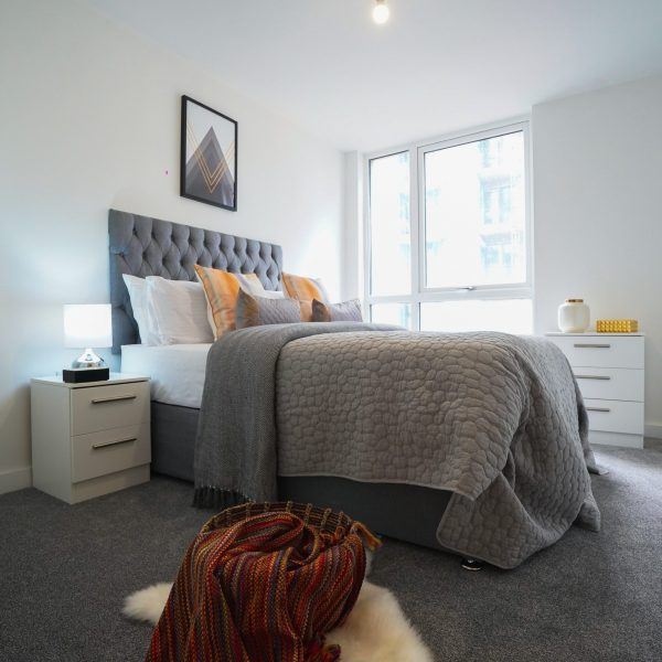 PROPERTY-FOR-SALE-QUBE-RESIDENTIAL