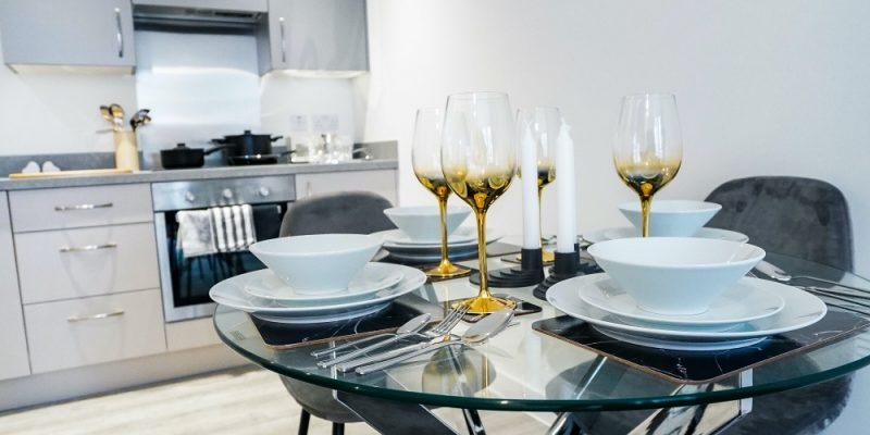 LIVERPOOL-PROPERTY-FOR-RENT-SALE-QUBE-RESIDENTIAL