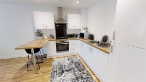 Liverpool-Studio-For-Sale-Qube-Residential