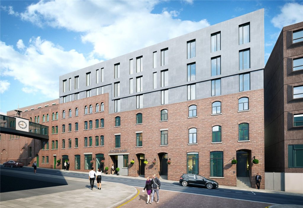 FLAT-FOR-SALE-LIVERPOOL-QUBE-RESIDENTIAL