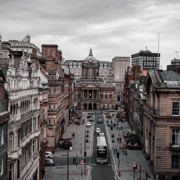 LIVERPOOL-PROPERTY-TO-SELL-AND-BUY-QUBE-RESIDENTIAL