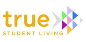 true-student-logo