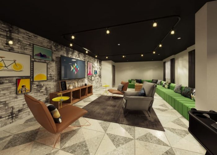 true-student-salford-sky-lounge